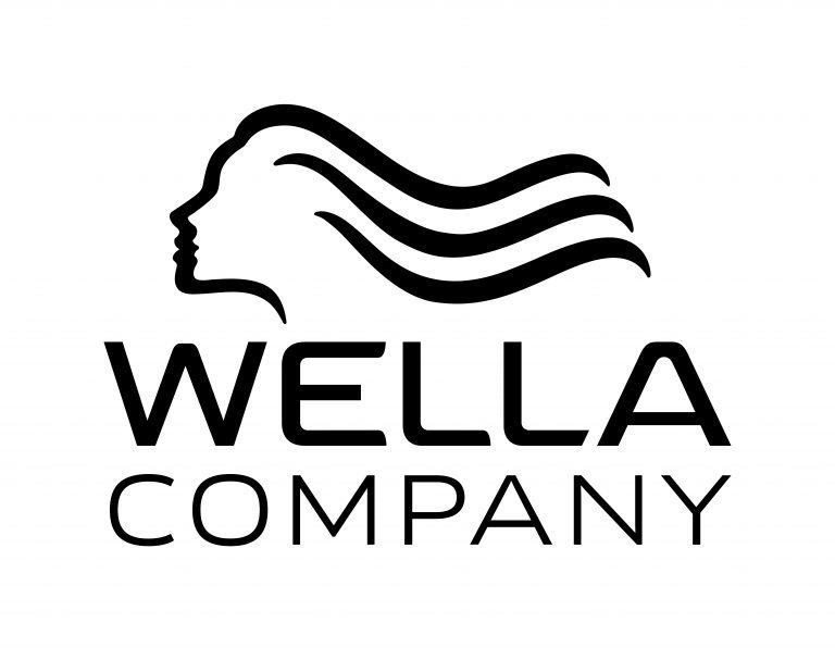 Wella new logo